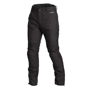 Terra GTX Jeans