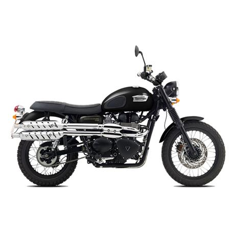 Scrambler-Air-Cooled-Jet-Black.jpg