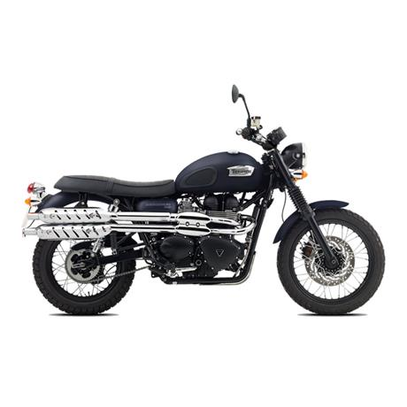 Scrambler-Air-Cooled-Matt_Pacific-Blue.jpg